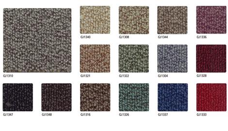 carpet_img1_3.jpg