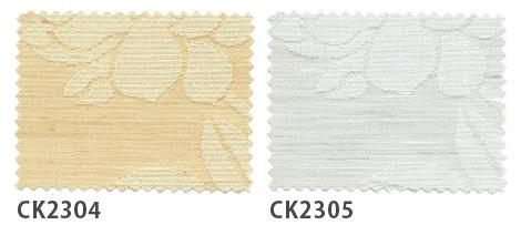 ck2304_img3.jpg