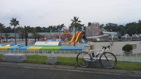 サイク2.jpg